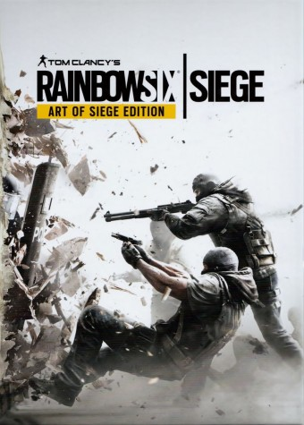 317347-tom-clancy-s-rainbow-six-siege-art-of-siege-edition-windows-other